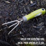 garant-botanica-hand cultivator3